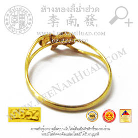 https://v1.igetweb.com/www/leenumhuad/catalog/e_1404623.jpg