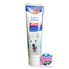 ยาสีฟันสุนัข รสเนื้อ สูตรควบคุมหินปูน ปริมาณ 100 g นำเข้าจากอังกฤษ