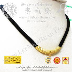 https://v1.igetweb.com/www/leenumhuad/catalog/e_1401904.jpg