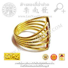 https://v1.igetweb.com/www/leenumhuad/catalog/e_1295643.jpg