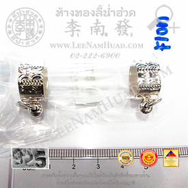 https://v1.igetweb.com/www/leenumhuad/catalog/e_987948.jpg
