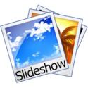 showslide