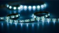 LED Light คืออะไร