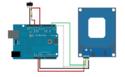 arduino กับ RFID