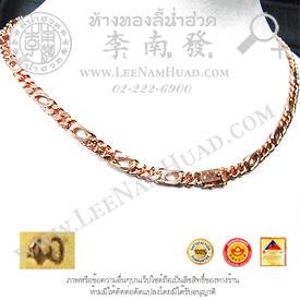 http://v1.igetweb.com/www/leenumhuad/catalog/e_1105836.jpg