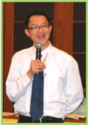 Professional Sales Coordinator (07/05/2561)