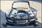 BMW F30 M-Performance Body Kit