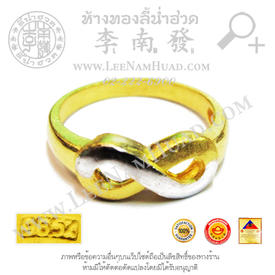 https://v1.igetweb.com/www/leenumhuad/catalog/p_1788194.jpg