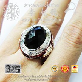 https://v1.igetweb.com/www/leenumhuad/catalog/e_1387601.jpg