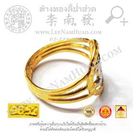 https://v1.igetweb.com/www/leenumhuad/catalog/e_1349245.jpg