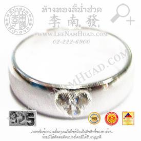 http://v1.igetweb.com/www/leenumhuad/catalog/e_934871.jpg