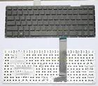 ASUS X401 X401A X401U X450 X452C  K450 K450L K450C X452E  X452M 01U F401A F450 F450C Y481 Y481C TH-EN