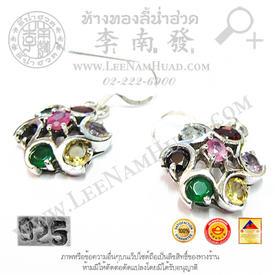 https://v1.igetweb.com/www/leenumhuad/catalog/p_1580548.jpg