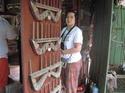 ท่องอุบลแบบคนอุบล ๙  การศึกษายุคแรกในอุบลราชธานี