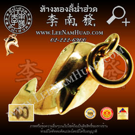 https://v1.igetweb.com/www/leenumhuad/catalog/e_862128.jpg