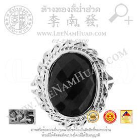 https://v1.igetweb.com/www/leenumhuad/catalog/e_1116789.jpg