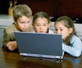 เข้าใจเด็กไอที  เสริมภูมิต้านทานภัยเทคโนโลยี