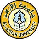 รายละเอียด และกำหนดการสอบคัดเลือกทุนการศึกษามหาวิทยาลัย อัล-อัซฮัร ประจำปี 2559/2560
