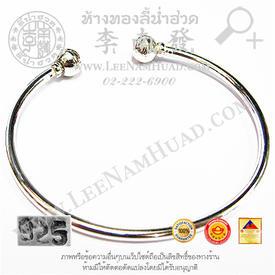 https://v1.igetweb.com/www/leenumhuad/catalog/e_931377.jpg