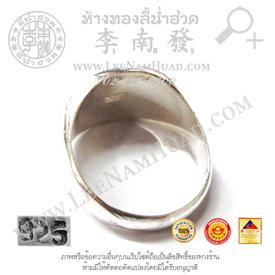 https://v1.igetweb.com/www/leenumhuad/catalog/e_1417070.jpg