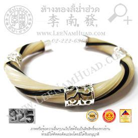 https://v1.igetweb.com/www/leenumhuad/catalog/e_1375355.jpg