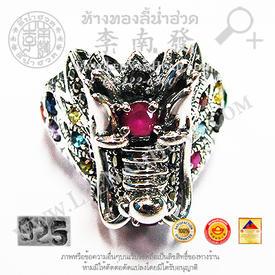 https://v1.igetweb.com/www/leenumhuad/catalog/e_945851.jpg