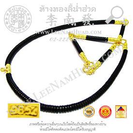 https://v1.igetweb.com/www/leenumhuad/catalog/e_1208096.jpg