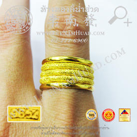 http://v1.igetweb.com/www/leenumhuad/catalog/e_1483481.jpg