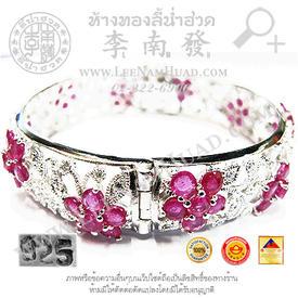 http://v1.igetweb.com/www/leenumhuad/catalog/p_1026336.jpg
