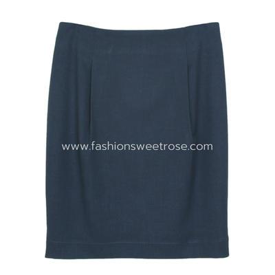 http://www.igetweb.com/www/fashionsweetrose/catalog/p_1944559.jpg
