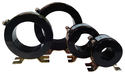 CT. current transformer