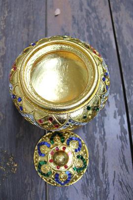 http://v1.igetweb.com/www/triluk/catalog/e_1564064.jpg