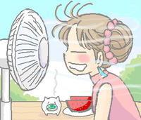 13 วิธีดูแลสุขภาพหน้าร้อน