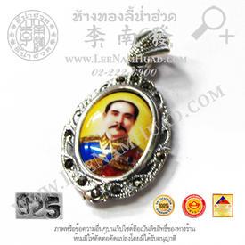 https://v1.igetweb.com/www/leenumhuad/catalog/e_1337054.jpg