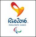 สรุปเหรียญการแข่งขันกีฬาพาราลิมปิกเกมส์ ครั้งที่ 15 ระหว่างวันที่ 7 - 18 กันยายน 2559 ณ นครรีโอ เด จาเนโร ประเทศบราซิล