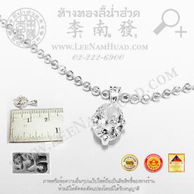 http://v1.igetweb.com/www/leenumhuad/catalog/p_1285674.jpg