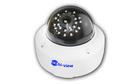 กล้องโดมระบบIP Camera 2 ล้านพิกเซล รุ่นHP-97D20E2ไฮวิว