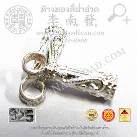 http://v1.igetweb.com/www/leenumhuad/catalog/e_991633.jpg