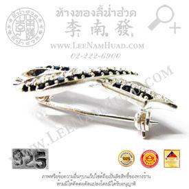 https://v1.igetweb.com/www/leenumhuad/catalog/e_1405947.jpg