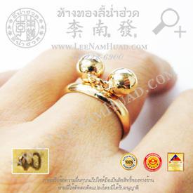 https://v1.igetweb.com/www/leenumhuad/catalog/e_1463558.jpg