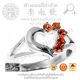 https://v1.igetweb.com/www/leenumhuad/catalog/p_1024910.jpg