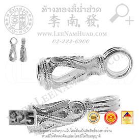 http://v1.igetweb.com/www/leenumhuad/catalog/e_941017.jpg