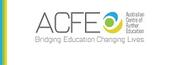 Australian Centre of Further Education (ACFE)-Melbourne