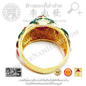 https://v1.igetweb.com/www/leenumhuad/catalog/e_1088325.jpg
