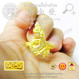 http://www.igetweb.com/www/leenumhuad/catalog/e_1439067.jpg