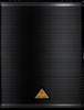 EUROLIVE B1500D-PRO