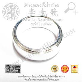 http://v1.igetweb.com/www/leenumhuad/catalog/e_1091948.jpg