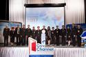 EGA ชูบริการมิติใหม่ภาครัฐ หนุนชลบุรี สู่ Smart City