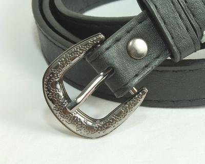 http://www.igetweb.com/www/fashionsweetrose/catalog/p_1677685.jpg