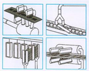 Air Knife อุปกรณ์ใช้ในการเป่าแห้ง ระบายความร้อน และทำความสะอาดในอุตสาหกรรม